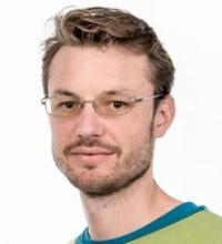 Stephan Westmark