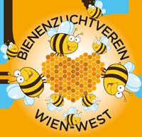 Biene Wien West Logo