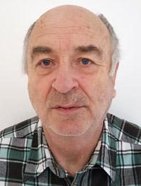 Karl Czermak