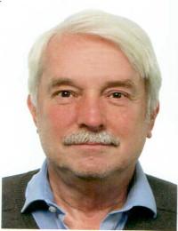 Manfred Kazmer